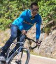 casual-cycling-belgica-bici