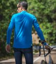casual-cycling-belgica-detalle-back