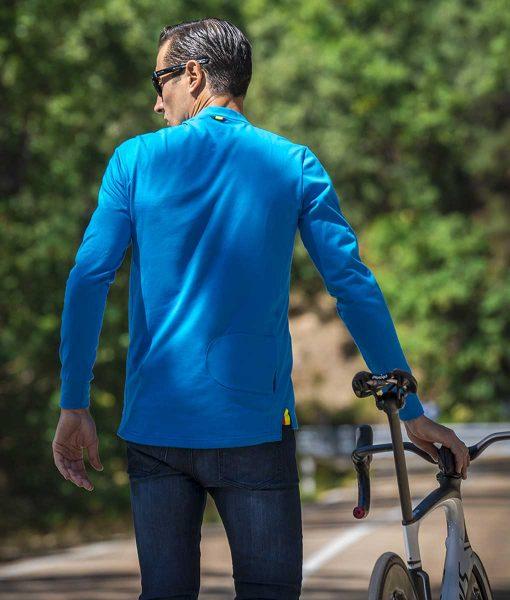casual-cycling-belgium-detail-back