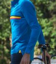 casual-cycling-belgica-detalle-lateral
