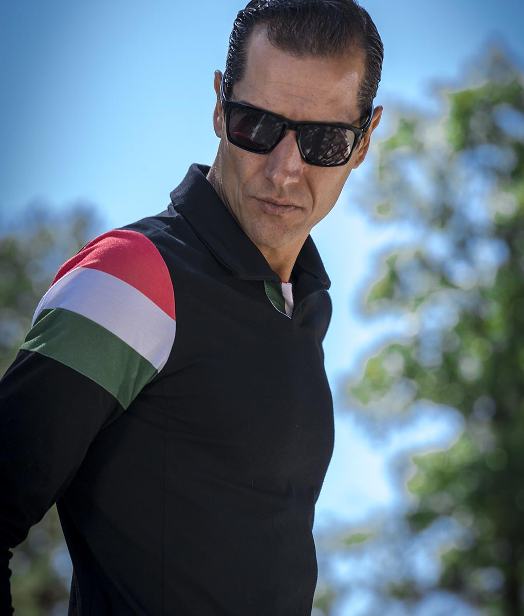 casual-cycling-italy-detail-sleeve