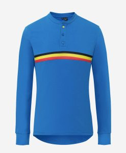 casual-cycling-belgica-front