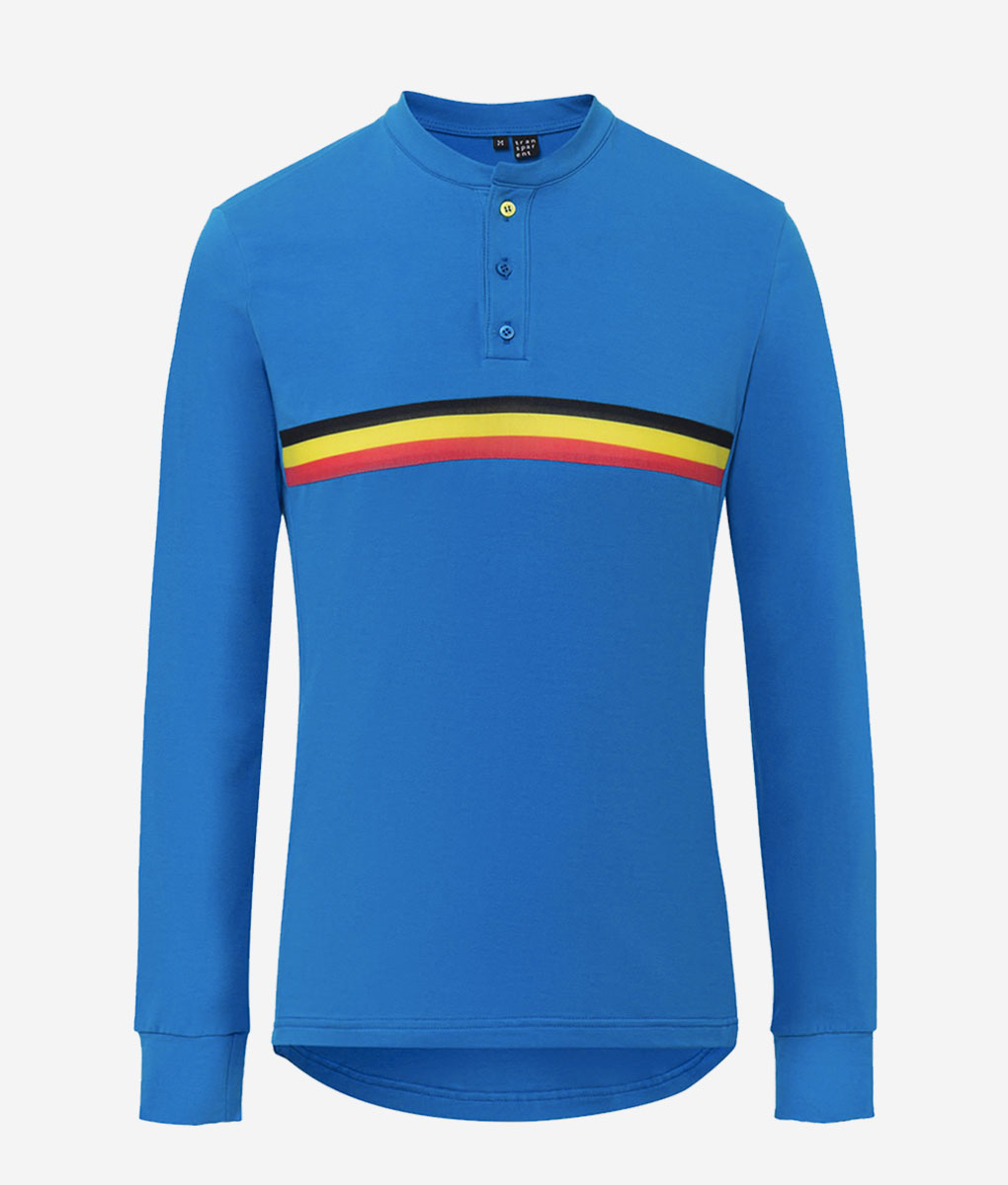 casual-cycling-belgium-front