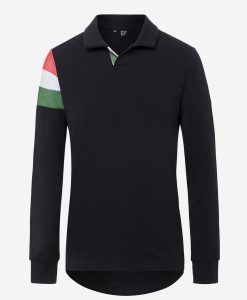 casual-cycling-italia-front