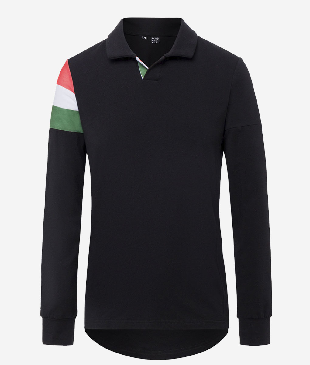casual-cycling-italy-front