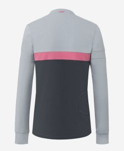 casual-cycling-polo-sport-back