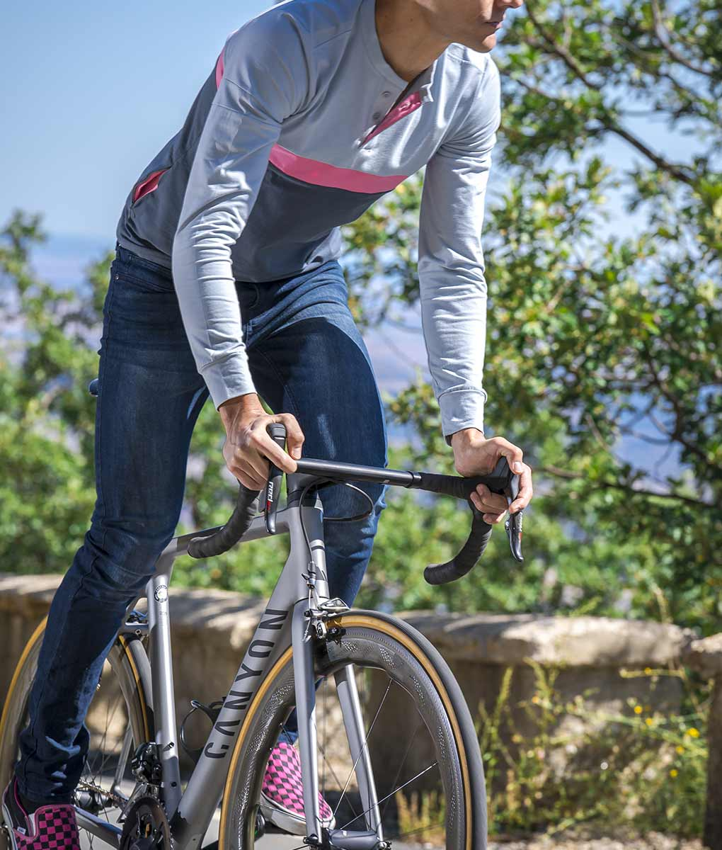 casual-cycling-polo-sport-bike