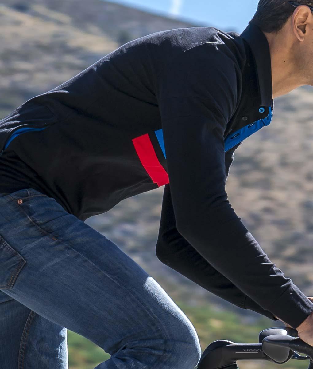 casual-cycling-polo-sport-bike2
