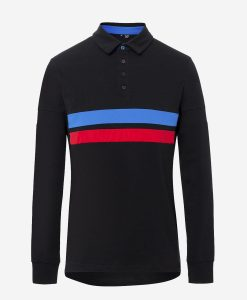 casual-cycling-polo-sport-front