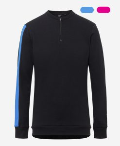 casual-cycling-sweater-fluor-azul-colores