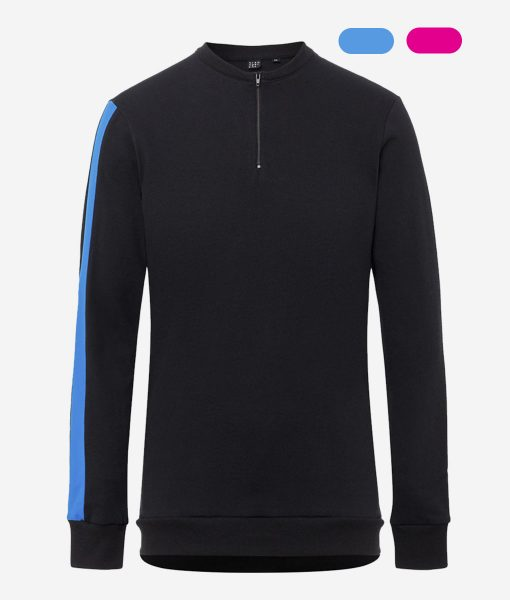 casual-cycling-fluor-sweater-bluel-colors