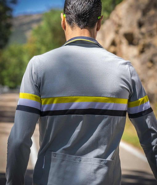 casual-cycling-vintage-detalle-back