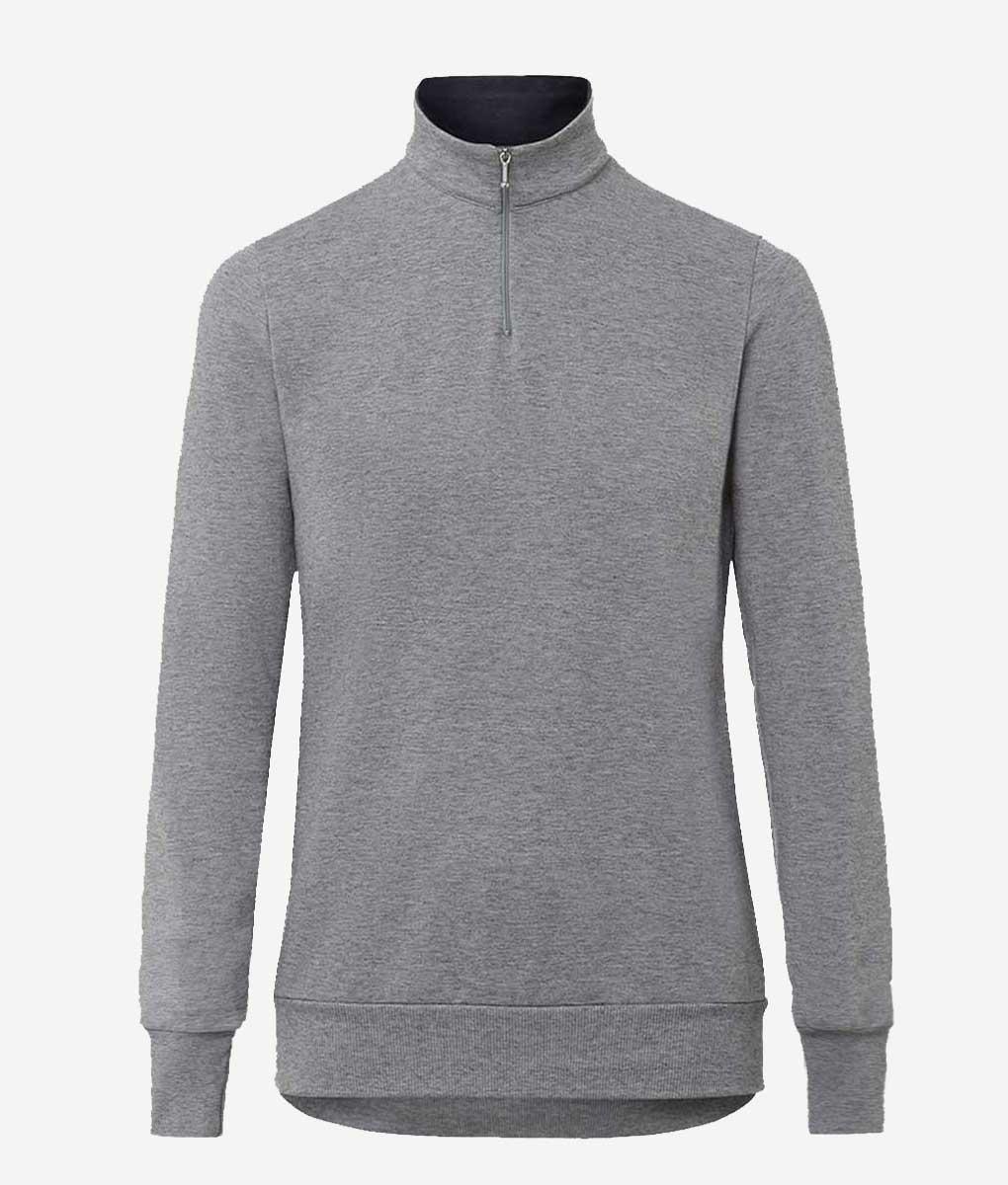 front-gris