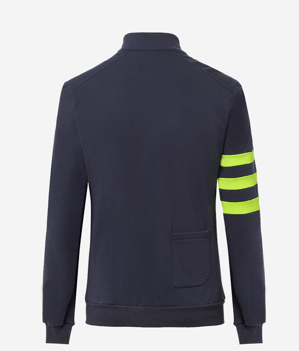 casual-cycling-acket-fluor-dark-blue-back