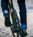 casual-cycling-pantalones-bajo-bici