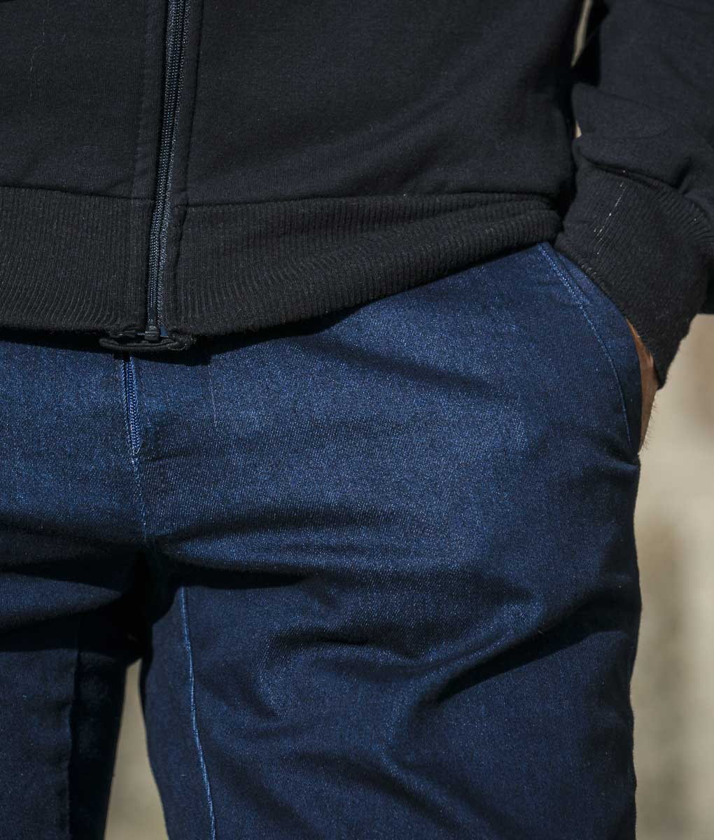 casual-cycling-trousers- pocket