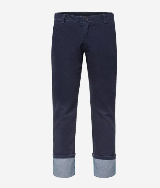 ciclismo-casual-transparent-pantalones