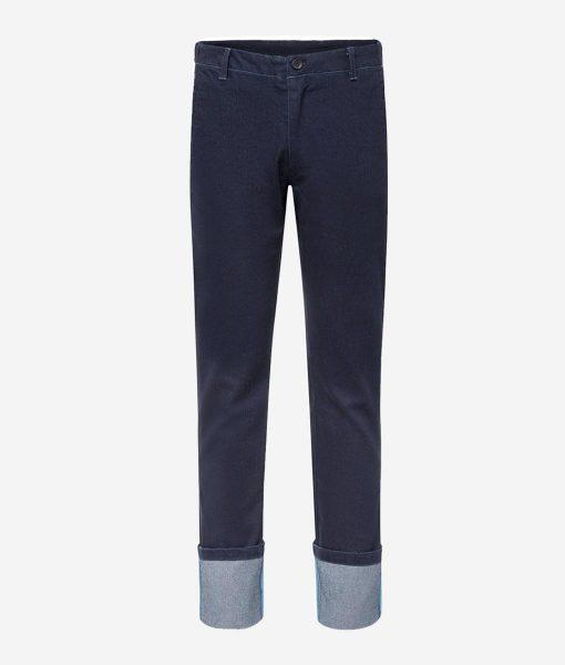 casual-cycling-pantalones-front