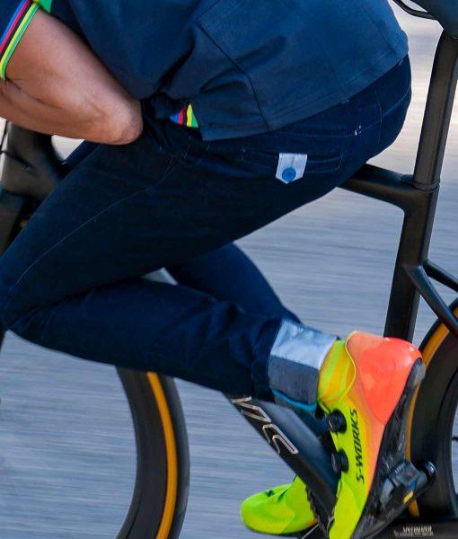 casual-cycling-pantalon-city