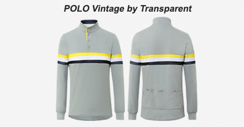 polo-vintage-transparent