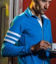 casual-cycling-transparent-Light-Blue-Merino-Shirt-coffee