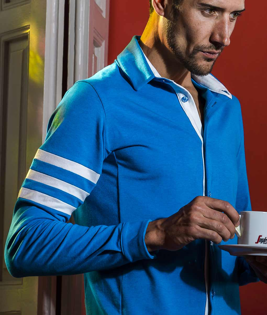 casual-cycling-transparent-Light-Blue-Merino-Shirt-coffee