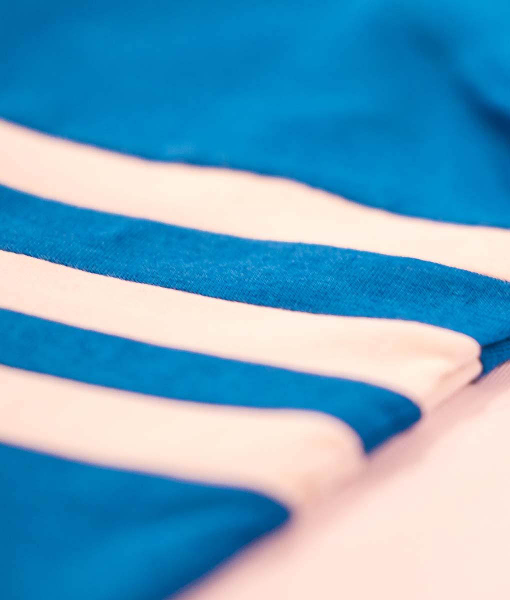 casual-cycling-transparent-Light-Blue-Merino-Shirt-detail