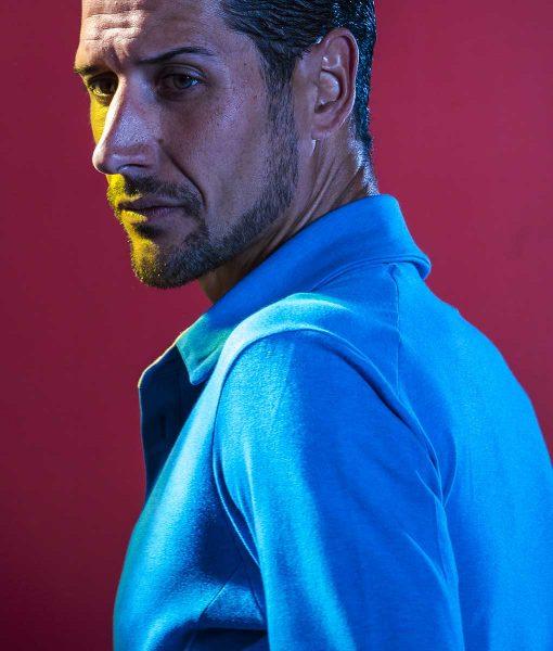 casual-cycling-transparent-Light-Blue-Merino-Shirt