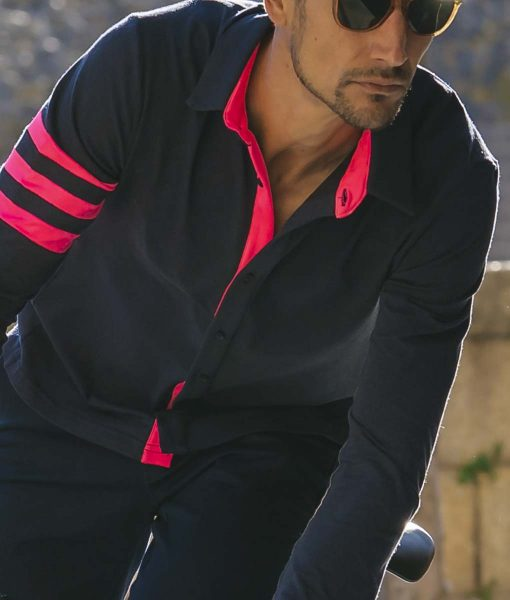 casual-cycling-transparent-camisa