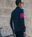 casual-cycling-transparent-camisa