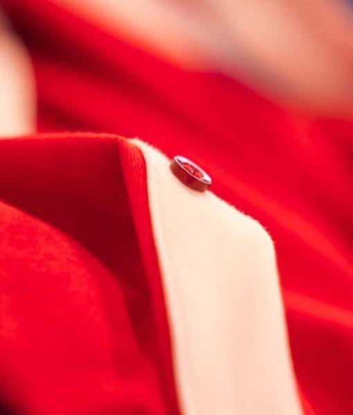 casual-cycling-transparent-casual-cycling-transparent-red-merino-shirt-boton