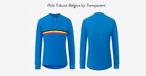 Casual-cycling-transparent-camiseta-belgica