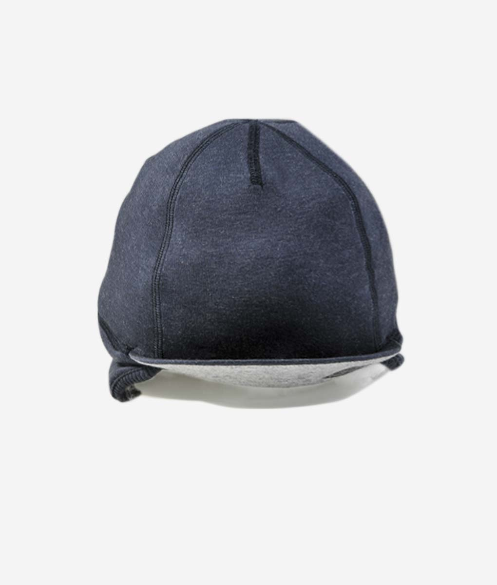 winter-merino-cycling-cap