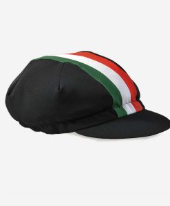 Italy-cycling-cap-transparent