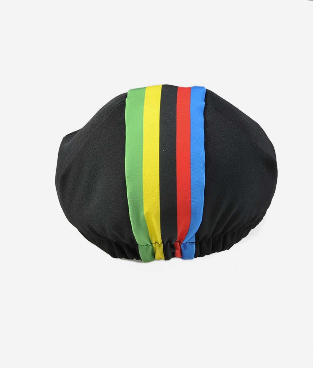 World-cup-cycling-cap-transparent