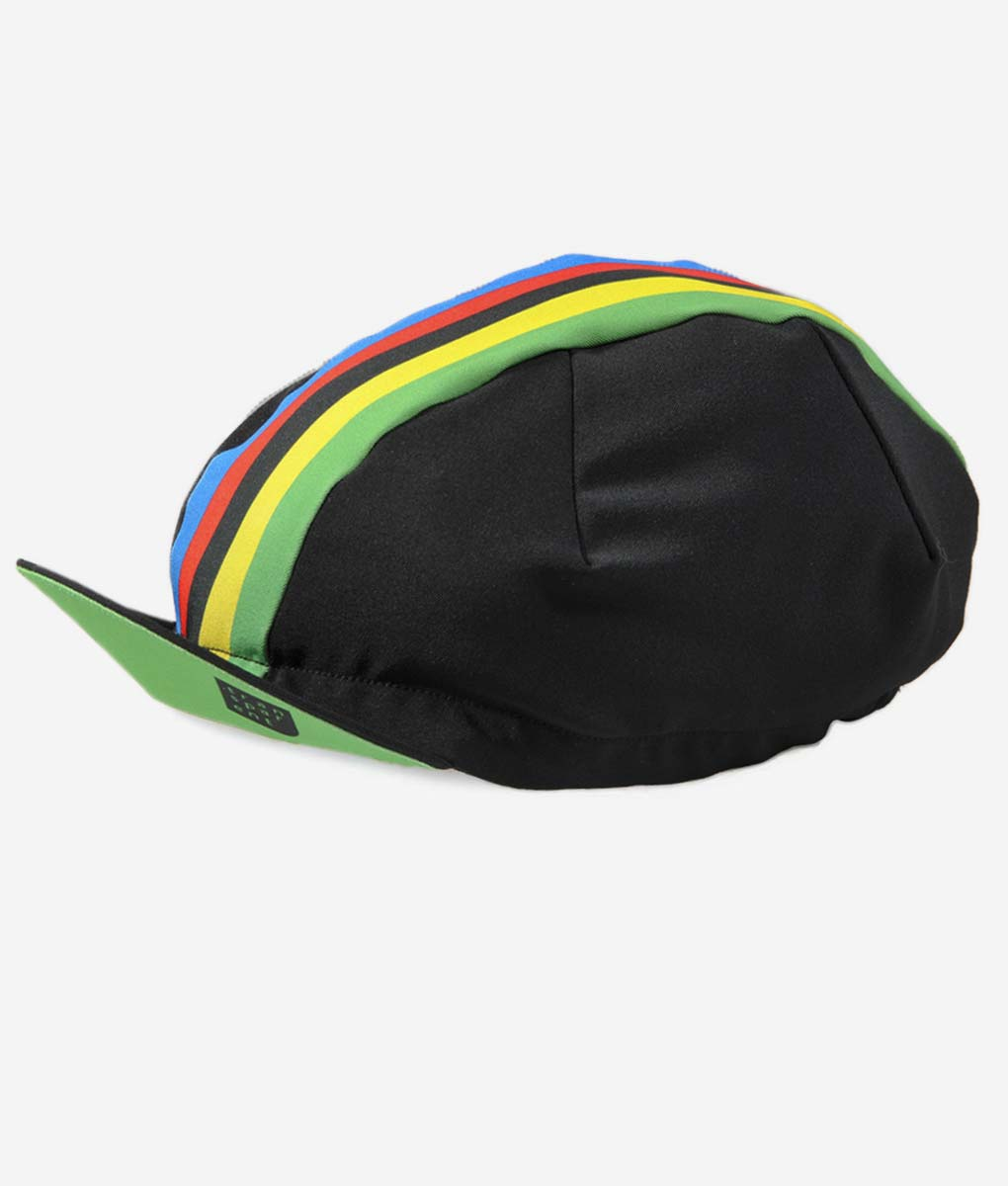World-cup-cycling-cap-transparent