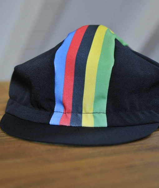 Gorra-ciclista-transparent-wc
