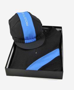 pack-ciclismo-casual-transparent-azul