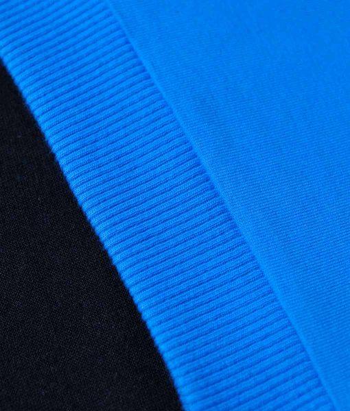 casual-cycling-belgium-t-shirt-detail