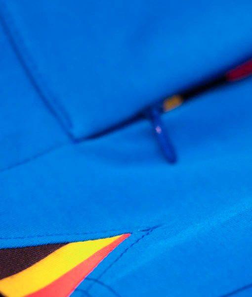 casual-cycling-belgium-t-shirt-detail-pocket