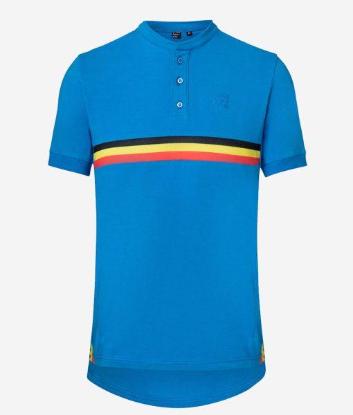 casual-cycling-belgium-t-shirt