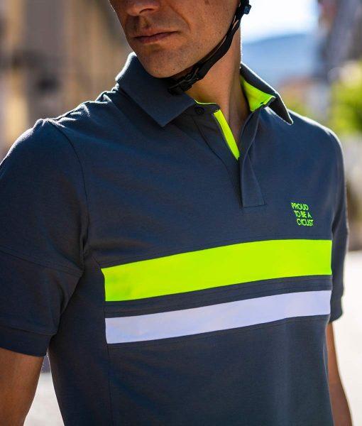 casual-cycling-polo-club