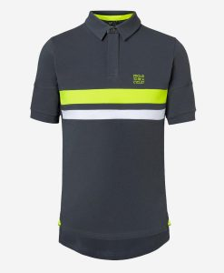casual-cycling-polo-club
