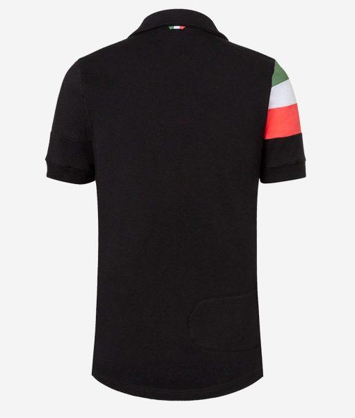 casual-cycling-polo-italia