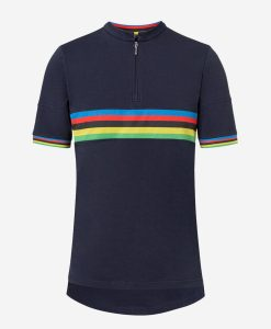 casual-cycling-World-Champion-Polo
