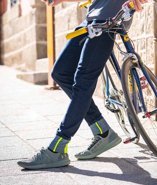 casual-cycling-Flour-City-Trousers