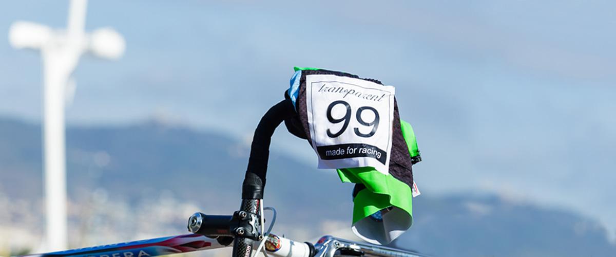 casual cycling wear manifesto