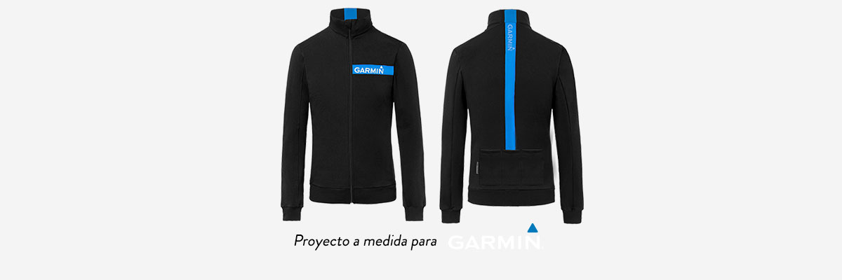 custom-made-casual-cycling-garmin-chaqueta