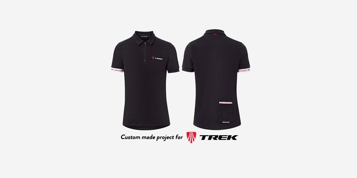 custom-made-casual-cycling-trek