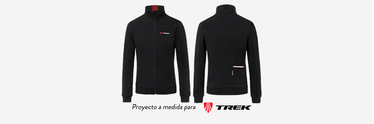 custom-made-casual-cycling-trek-chaqueta